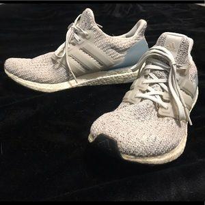 Adidas Ultra Boost Size 10